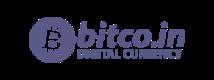 client_logo2